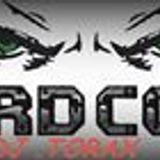 Hardcore Realoded 02
