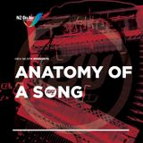 """ANATOMY OF A SONG - EP Twelve - THE BLACK SEEDS - """"COOL ME DOWN"""""""