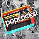 POPROCKS! // MAY.19.019