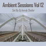 Ambient Sessions Vol 12.