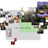 Tīrkultūra e10_Latvijas skaņas
