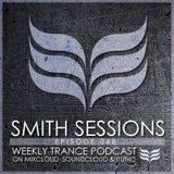 Mr. Smith - Smith Sessions 046 (16-03-2017)