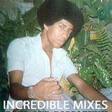 INCREDIBLE MIXES SOUL and DISCO FUNK com o DHEMIX parte 01