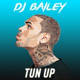 @DJ_Bailey1 - TUN UP (VOL 2)