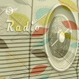 SUBATOMIC RADIO OCTOBER 2017