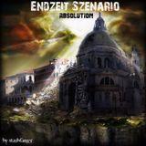 Endzeit-Szenario - Absolution