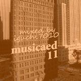 Musicaed 11
