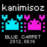 kanimisoz_20120616