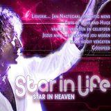 Jan Fab A Star in Heaven 14-09-1956 _ 27-11-2017