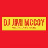 LATIN HITZ TO CUMBIA! DJ JIMI MCCOY MIXED APRIL 15. 2019 ON KNON 89.3