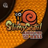 Addicted to bass.