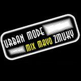 MIX MAYO - ZMUKY