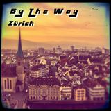 By The Way Zürich