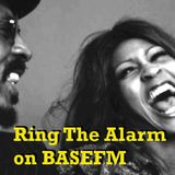 Ring The Alarm with Peter Mac on Base FM, July 8, 2017