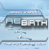 Jenny Karol - ReBirth.The Future is Now! 91