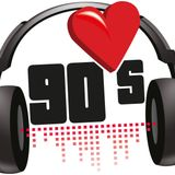 UnLimited - We Love The 90s Mix