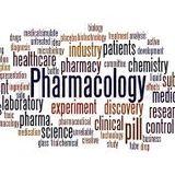 Pharmacology L04