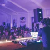 Mikaya's complete DJ set from Dance Church Maui on Oct 20, 2018