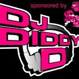 Dj Diddy Jan 2015 Shuffle