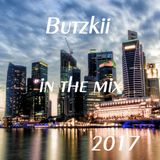 Best of House 03.17