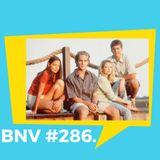 BNV 2x13. Dawson Supernatural (180123)