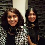 METER LA CUCHARA - ACADEMIA V240 RADIO 08-11-16