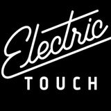 NICK BIKE - CHRY 105.5FM ELECTRIC TOUCH [16AUG2013]