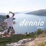 dennio dj mix 61