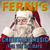 Fernando Christmas Collection