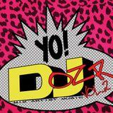 YO! DJ OZEER VOL.2