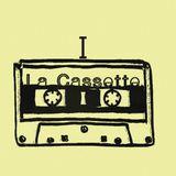La Cassette #1