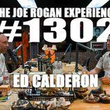 #1302 - Ed Calderon
