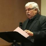 Jean Luczak des Gédéons témoigne de la grâce de Dieu
