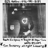 BIS Radio Show #789 with Tim Sweeney