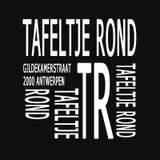CHR!STOPH3 Live @ TR 8-1-15