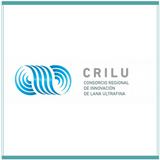 Alfredo Fros Presidente de CRILU en Diario Rural