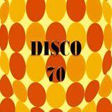 Love Train la dance 70' Radio Format Live-Radiamo Web Radio-www.radiamo.it-Luca Bagnoli 24-11-2017