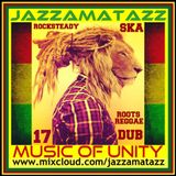 Music Of Unity 17
