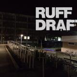 Ruff Draft 16