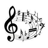 Volksmusik Megamix