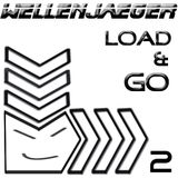 Wellenjaeger - Load & Go 2