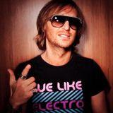 David Guetta – DJ Mix 227 02-11-2014