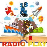 18&Lode's Radio Play: Puntata 2 Tutela del prossimo