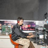 RJ Sarwan's Show 24-11-2013