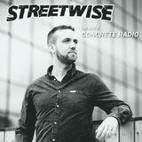 CONCRETE Radio #13