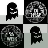 EL-B X DJ WISK : D3EP IN THE UNDERGROUND **D3EP RADIO NETWORK**