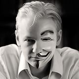 Souly - Funky & Jazzy HOT TUNES  Fussion Mix Part 1 Dedicated To Julian Assange (an essential man)