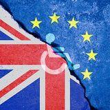 One Voice - Brexit