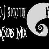 Sickotik Xmas Mix