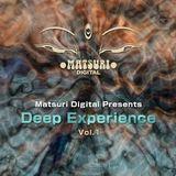 YUTA's mix from MATSURI Deep Experience 2013.2.23